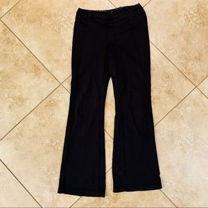 """Lucy Pants & Jumpsuits - Lucy """"perfect booty collection"""" flare leggings"""